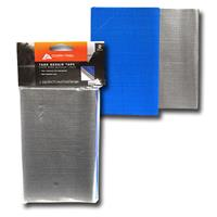"Wholesale 2PK TARP REPAIR TAPE 6x36"" SEL"