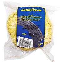 "Wholesale Goodyear Drying Ball 4"" x 2"""