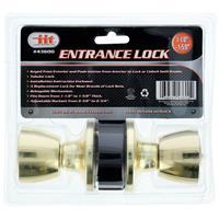 Wholesale Entrance Lock