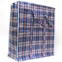 """Wholesale Jumbo Shopping Bag 20.5x10.5x23"""""""""""""""""""