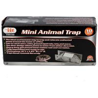 Wholesale Mini Animal Trap