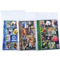 Wholesale Animal Planet/AKC Blank Note Cards C/D