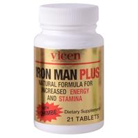 Wholesale Iron Man Plus Tablet