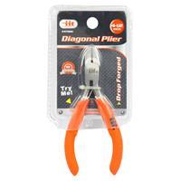 """Wholesale 4 1/2"""""""" Diagonal Plier"""
