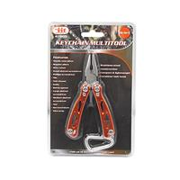 Wholesale 14-in-1 KEYCHAIN MULTITOOL