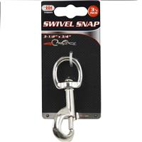 "Wholesale 3/4"" x 3-1/2"" SWIVEL SNAP"