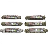 "Wholesale 3/8""""  Camouflage Rope"