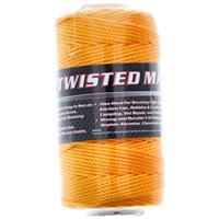 Wholesale 270' Twisted Mason Twine