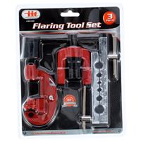 Wholesale 3PC Tube Flaring & Pipe Kit
