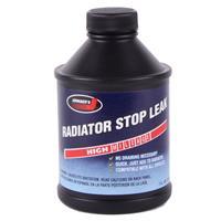 Wholesale Johnsen's Radiator Stop Leak