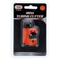 Wholesale Mini Tubing Cutter
