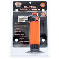Wholesale Butane Micro Torch