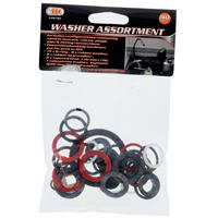 Wholesale 40pc WASHER ASSORTMENT