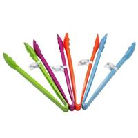 "Wholesale Z12"""" COLORFUL TONGS"