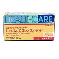 Wholesale Health Care Vegetable Laxative (Senokot)