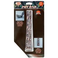 "Wholesale CAMO 7"" PRY BAR"