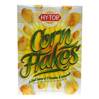Wholesale HyTop Corn Flakes