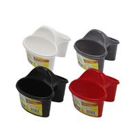 Wholesale SINK CADDY