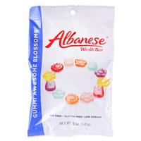 Wholesale World's Best Gummi Awesome Blossoms