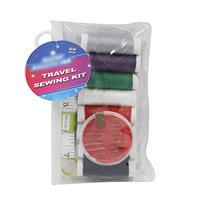 Wholesale TRAVEL SEWING KIT
