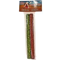 Wholesale Nature's Choice Rawhide Munchy Stick 10""""""""