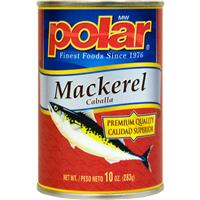 Wholesale Polar Jack Mackerel