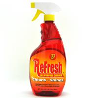 Wholesale Refresh All Purpose Cleaner PP $1.99