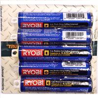 Wholesale 5pc RYOBI BUFFING COMPOUND