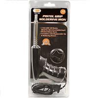 Wholesale Pistol Grip Soldering Iron