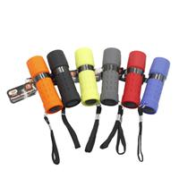 Wholesale 9 LED PROMO FLASHLIGHT