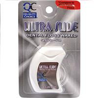 Wholesale Quanlity Care- UltraGlide Dental Floss (compares to Glide)