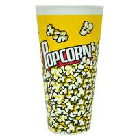Wholesale Round Popcorn Container