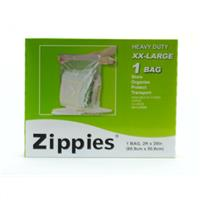 "Wholesale Heavy Duty XXLRG Storage Bag With Handle  24""""""""x20"""""