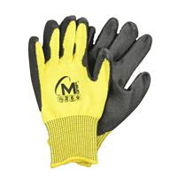 Wholesale Cut Glove Miracle Grip Small H