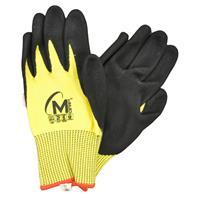 Wholesale Cut Glove Miracle Grip Medium