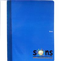 Wholesale ZGRAPH PAPER NOTEBOOK COLLEGE