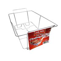 Wholesale FULL SIZE CHAFING STAND