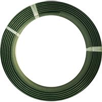 Wholesale Z20' COMPOSITE EDGING GREEN