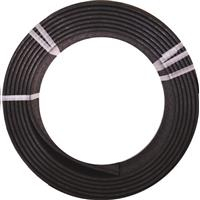 Wholesale 20' COMPOSITE EDGING BLACK
