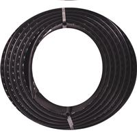 Wholesale ZBLUE HAWK 20' PRO EDGING