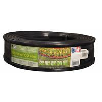 Wholesale 25' PROFESSIONAL LAWN EDGING