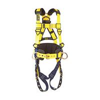 Wholesale Z3M FALL PROTECTION Harness Co