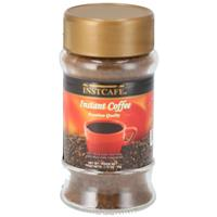 Wholesale Instcafe Instant Coffee