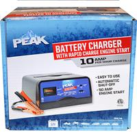 Wholesale 2/10/50 BATTERY CHARGER AUTOMA