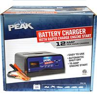 Wholesale 2/12/75 BATTERY CHARGER AUTOMA