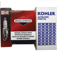 Wholesale Champion Spark Plug #RC12Y assorted packaging