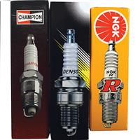 Wholesale Spark Plug Compatible with Champion RCJ6Y