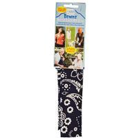 Wholesale Cool Downz Neck-Cooling Wrap s