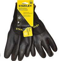Wholesale ZSTANLEY THERMAL GLOVES LARGE