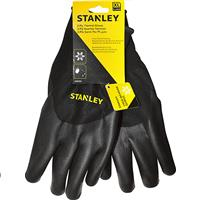 Wholesale ZSTANLEY THERMAL GLOVES X-LARG